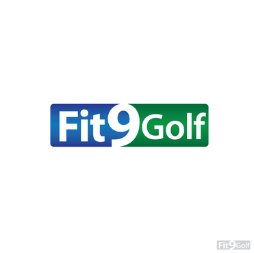 Fit9Golf