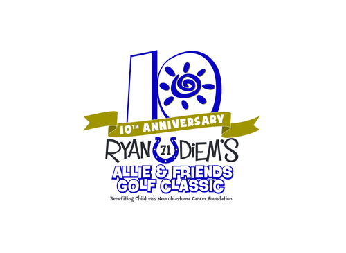 Ryan Diem's Allie and Friends Golf Classic