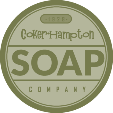LOGO AND PACKAGE DESIGN SOAP LINE Other  Draft # 50 by artguy