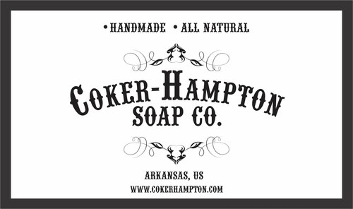 LOGO AND PACKAGE DESIGN SOAP LINE Other  Draft # 55 by asifwarsi