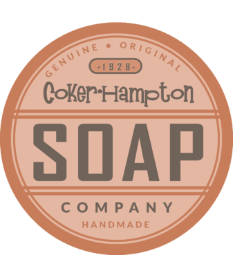 LOGO AND PACKAGE DESIGN SOAP LINE Other  Draft # 77 by artguy