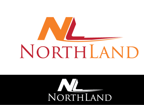 Northland or NorthLand or North Land