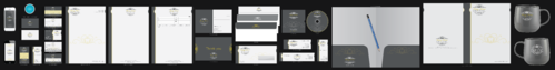 Berry Farms Dental Business Cards and Stationery Winning Design by aheadpoint