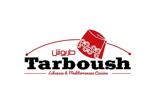 Tarboush طربوش A Logo, Monogram, or Icon  Draft # 61 by KenArrok
