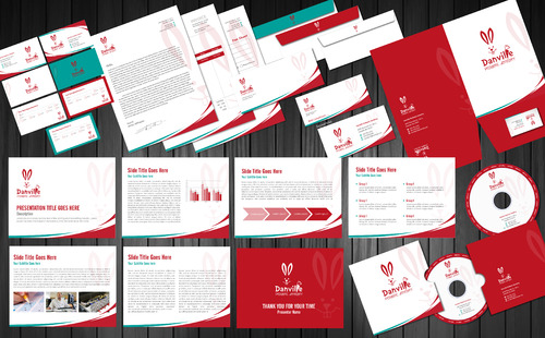 Danville Pediatric Dentistry, Monica Mosley DDS, American Board of Pediatric Dentistry Diplomate Business Cards and Stationery  Draft # 227 by Achiver