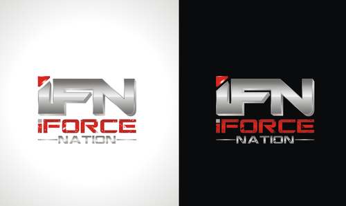 iForce Nation