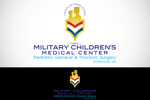 Military Children's Medical Center