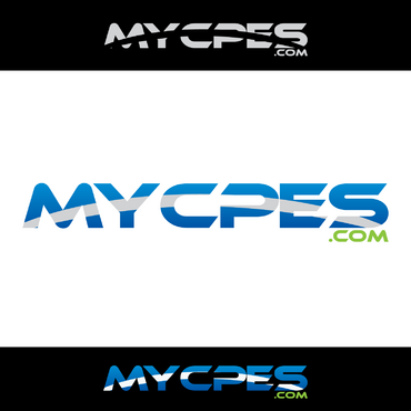 MyCPES.com A Logo, Monogram, or Icon  Draft # 18 by Vikky