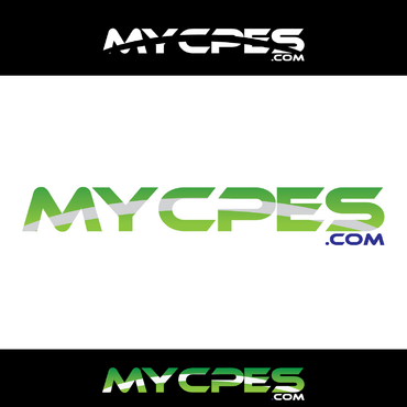MyCPES.com A Logo, Monogram, or Icon  Draft # 20 by Vikky