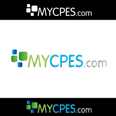 MyCPES.com A Logo, Monogram, or Icon  Draft # 22 by Vikky