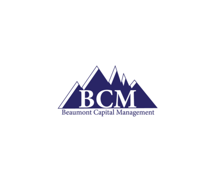 BCM (Beaumont Capital Management) A Logo, Monogram, or Icon  Draft # 16 by Jinxx