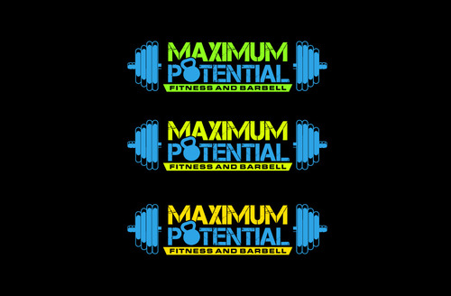 Maximum Potential Fitness and Barbell