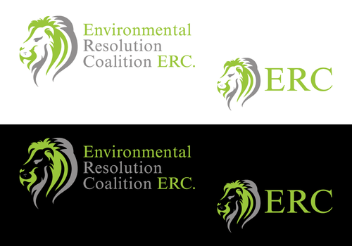 Environmental Resolution Coalition ERC