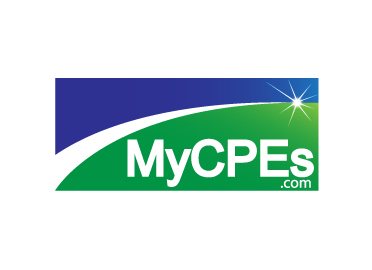 MyCPES.com A Logo, Monogram, or Icon  Draft # 27 by zhaldy08