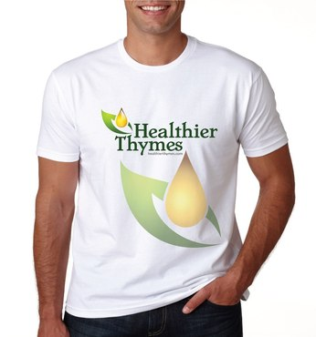 Healthier Thymes Other  Draft # 20 by RalucaV