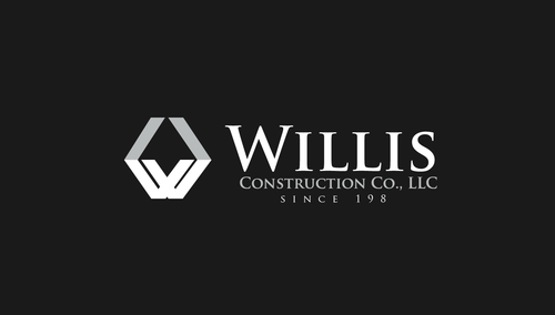 Willis Construction Co., LLC A Logo, Monogram, or Icon  Draft # 20 by kingmaster