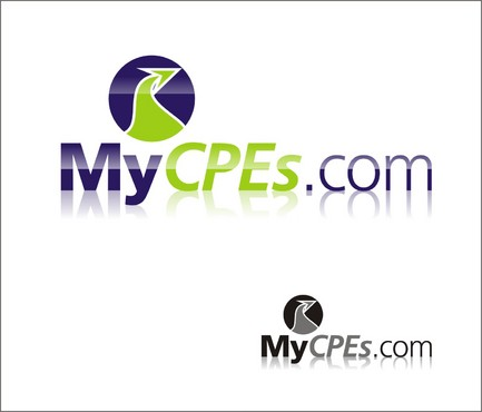 MyCPES.com A Logo, Monogram, or Icon  Draft # 29 by saint
