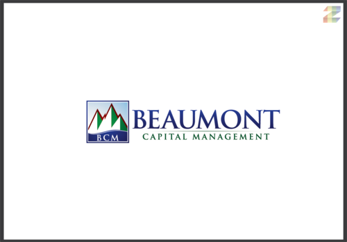 BCM (Beaumont Capital Management) A Logo, Monogram, or Icon  Draft # 279 by zephyr