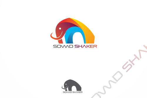 Sound Shaker or SoundShaker A Logo, Monogram, or Icon  Draft # 186 by memdenno