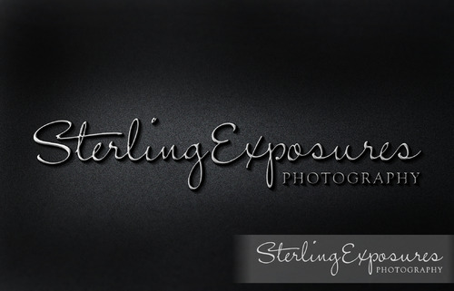 Sterling Exposures Photography