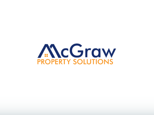 McGraw Property Solutions Marketing collateral  Draft # 4 by ronnierocket