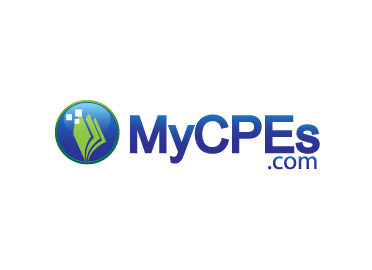 MyCPES.com A Logo, Monogram, or Icon  Draft # 37 by zhaldy08