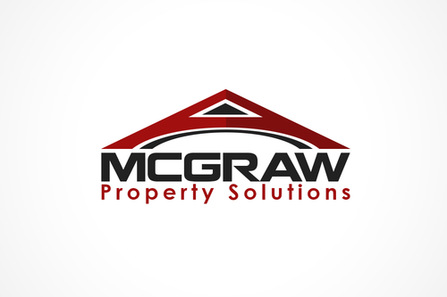 McGraw Property Solutions Marketing collateral  Draft # 9 by FreelanceDan