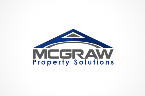 McGraw Property Solutions Marketing collateral  Draft # 10 by FreelanceDan