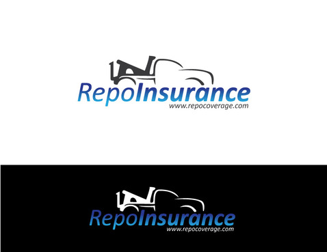 Repossession Agent Insurance