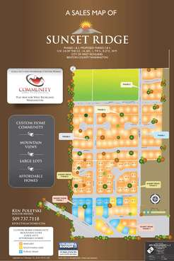 Community Real Estate Group Presents Marketing collateral  Draft # 6 by asifwarsi