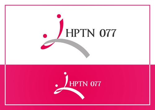 HPTN 077 Other  Draft # 1 by neiji