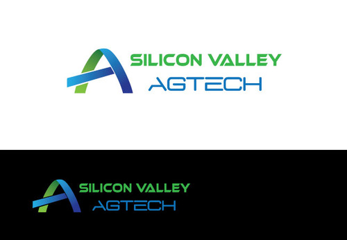 Silicon Valley AgTech A Logo, Monogram, or Icon  Draft # 7 by GDDESIGN