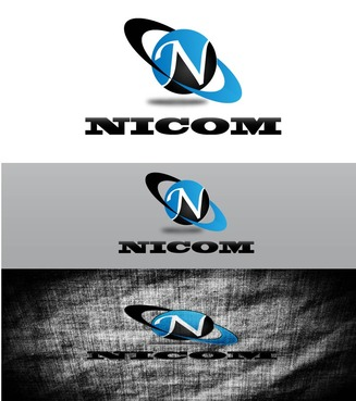 NICOM A Logo, Monogram, or Icon  Draft # 592 by dawoodshadman