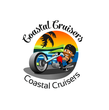 Coastal Cruisers Charleston S.C.