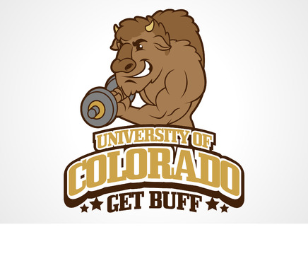 The Buff Buffalo Other  Draft # 11 by maztabotin