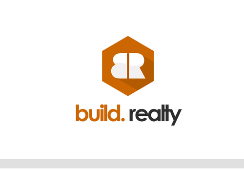 build. Realty A Logo, Monogram, or Icon  Draft # 24 by alocelja