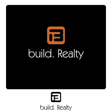 build. Realty A Logo, Monogram, or Icon  Draft # 39 by paelz17