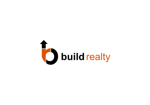 build. Realty A Logo, Monogram, or Icon  Draft # 41 by veedesign
