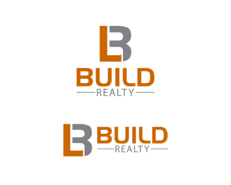 build. Realty A Logo, Monogram, or Icon  Draft # 44 by Vincent1986