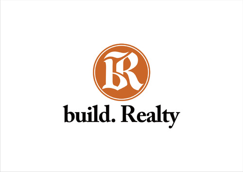 build. Realty A Logo, Monogram, or Icon  Draft # 64 by ARdes