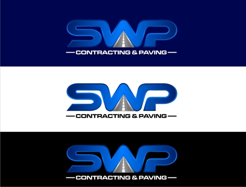 SWP Contracting & Paving