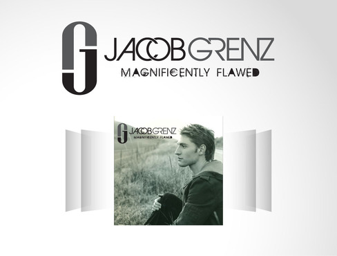 Jacob Grenz Magnificently Flawed