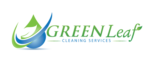 GreenLeaf Cleaning Services