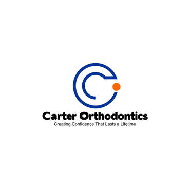 Carter Orthodontics A Logo, Monogram, or Icon  Draft # 111 by veedesign