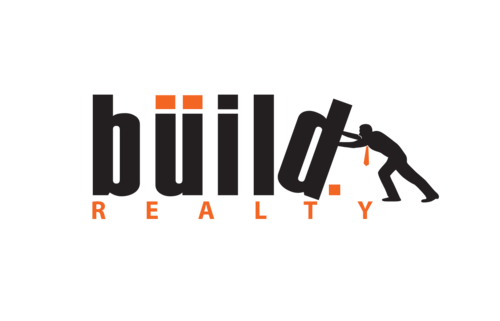 build. Realty A Logo, Monogram, or Icon  Draft # 289 by anijams