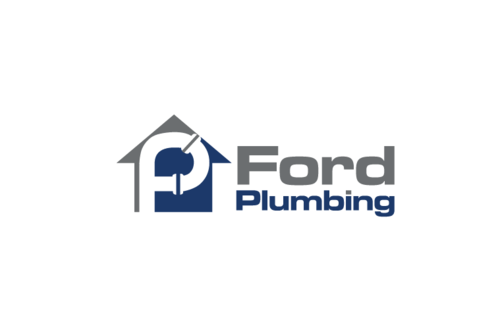 company and or best the canada services made finding easy rated companies ontario in plumbers mississauga highest reviews plumbing on plumber