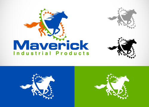Maverick Industrial Products