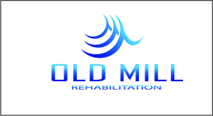 Old Mill Rehabilitation A Logo, Monogram, or Icon  Draft # 51 by elmundjavellana