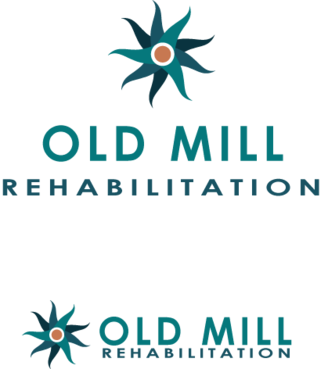 Old Mill Rehabilitation A Logo, Monogram, or Icon  Draft # 69 by FiddlinNita