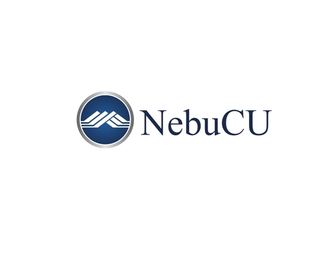 Nebo Credit Union -or- Nebo CU A Logo, Monogram, or Icon  Draft # 54 by nellie